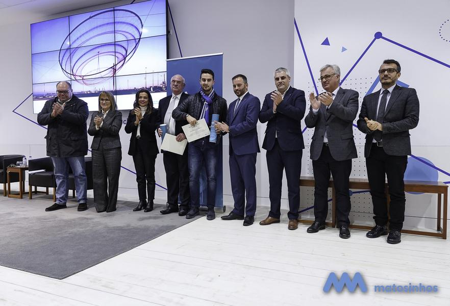 CMM homenageia Resende entre empresas com mais de 50 anos de atividade no concelho